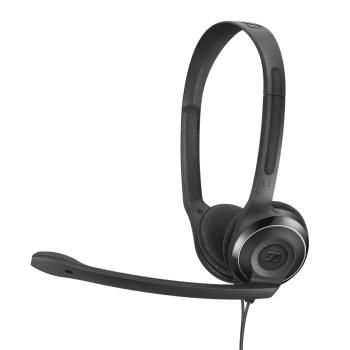 Epos Sennheiser PC 8 USB Stereo Headset