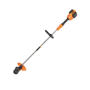 Worx® 40V Cordless 13'' String Trimmer