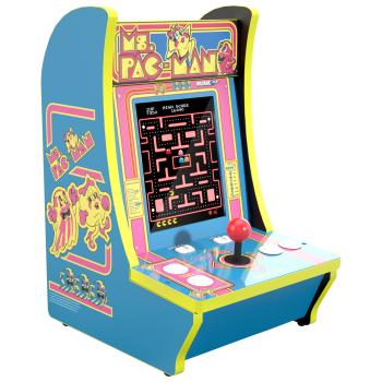 Arcade1Up™ MS. PAC-MAN™ Counter-Cade