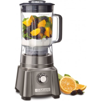 Cuisinart® 600-Watt Velocity Blender