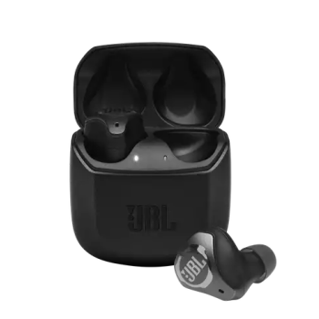 JBL Club Pro+ TWS True Wireless In-Ear NC Headphones