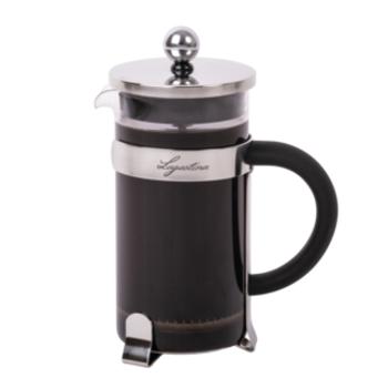Lagostina® 8-Cup Coffee Press