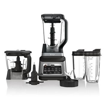 Ninja®Professional Plus Kitchen System with Auto-iQ®