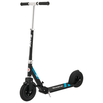 Razor® A5 Air Scooter - Black