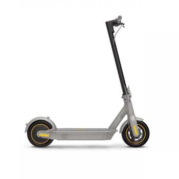Segway® Ninebot MAX G30LP Kickscooter