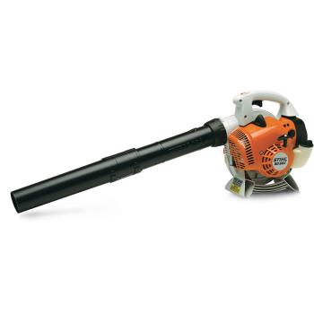 STIHL BG 56 C-E Handheld Blower Product Voucher