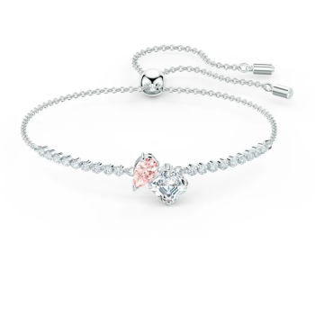 Swarovski Attract Soul Bracelet - Medium