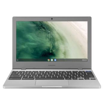 Samsung 11.6'' Chromebook 4 (32GB Storage, 4GB RAM)