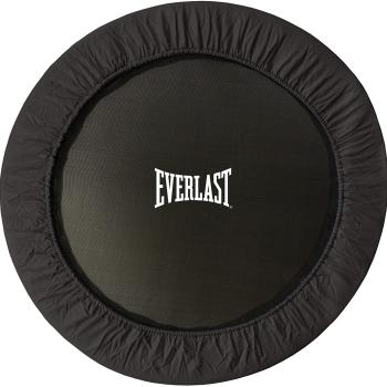 Everlast 38'' Fitness Trampoline