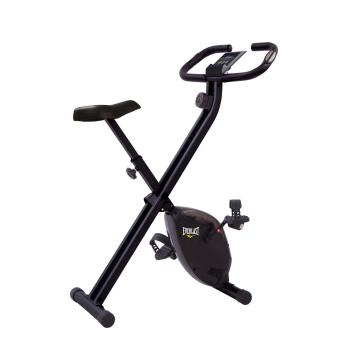 Everlast F.I.T. Folding X-Bike