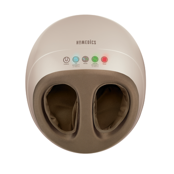 HoMedics® Shiatsu Air Pro Foot Massager with Heat