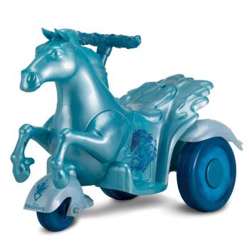 Kid Trax Disney Frozen 2 Water Nokk Ride-On