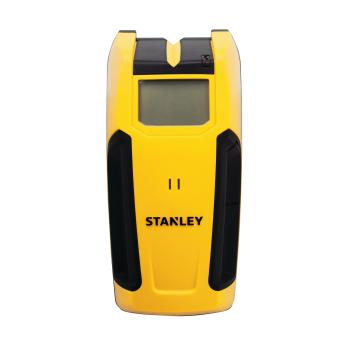 Stanley® Tools Stud Sensor 200