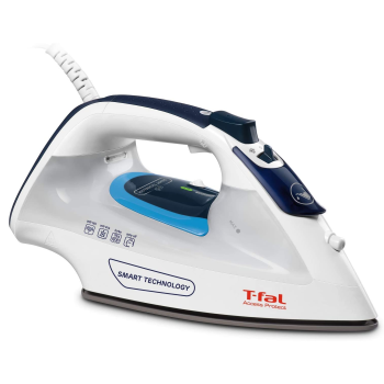 T-FAL Access Protect Steam Iron