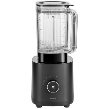 Zwilling Enfinigy Power Blender - Black