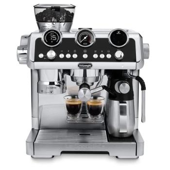 De`Longhi La Specialista Maestro Espresso Machine