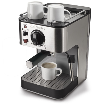 Cuisinart® Espresso Maker