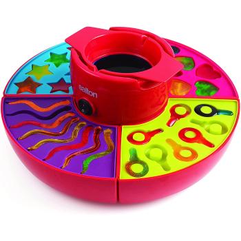 Salton® Treats Gummy Candy Maker