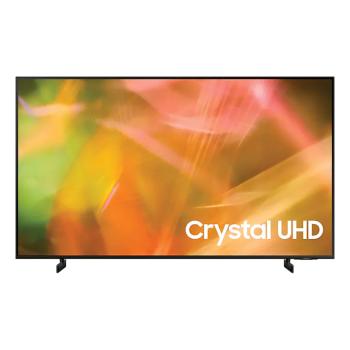 "Samsung 50"" AU8000 Crystal UHD 4K Smart TV (2021)"