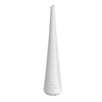 HoMedics® TotalComfort® 2-in-1 Humidifier