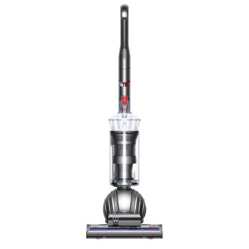 Dyson Slim Ball Multi Floor Vacuum