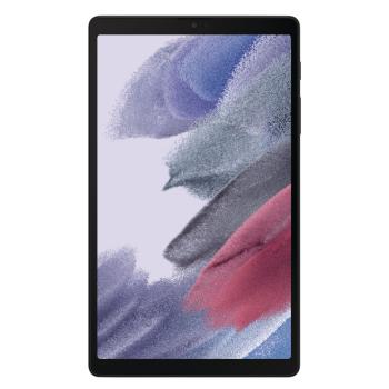 Samsung Galaxy Tab A7 Lite – 32GB – Dark Grey