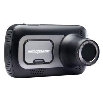 Nextbase 222 Dash Cam with 32GB Micro SD Card