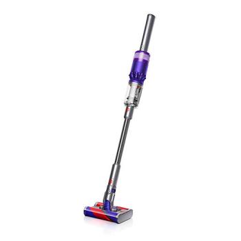 Dyson Omni-glide™ Cordless Vacuum