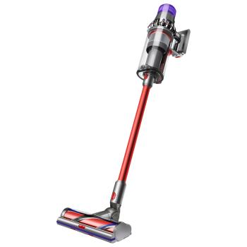 Dyson V11 Outsize Cordless Stick Vacuum