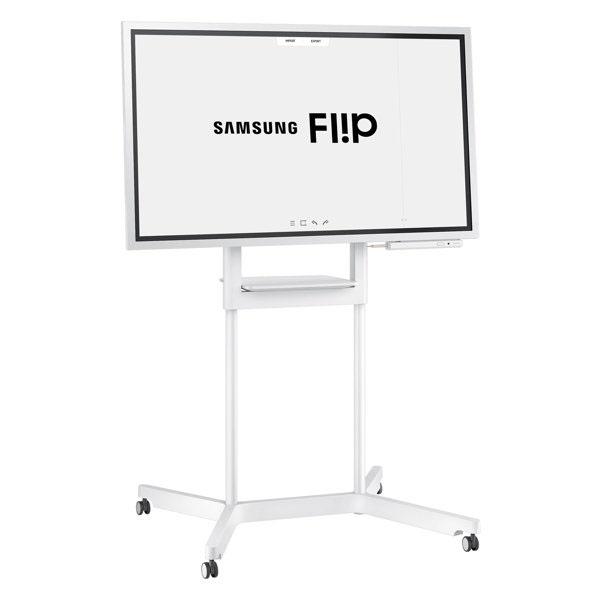 Samsung Flip 55'' Digital Flipchart for Business #2