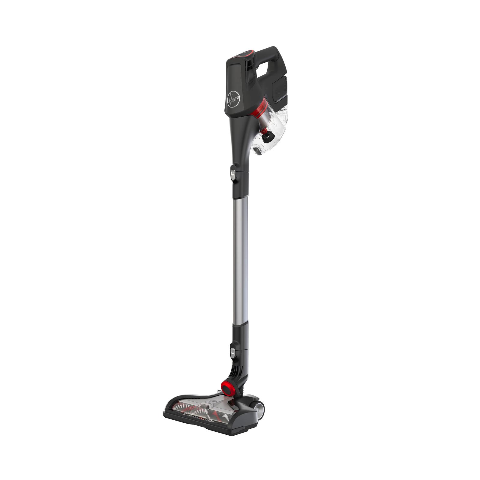 Hoover® Fusion Cordless Stick Vacuum #2