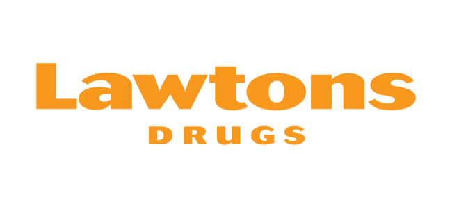 Lawtons Drugs