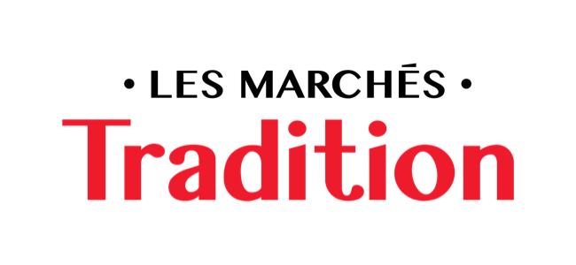 Les Marchés Tradition