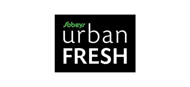 Sobeys Urban Fresh