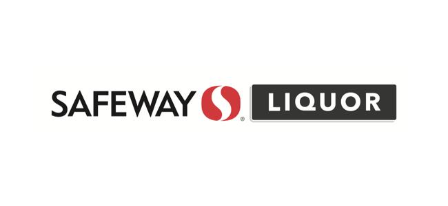 Safeway Liquor