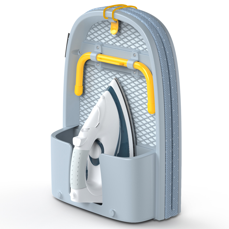 Get Joseph® Joseph Pocket Folding Table-Top Ironing Board and other  Cleaning & Laundry Rewards at airmiles.ca! Get free shipping on all Rewards  when you use Miles