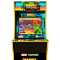 Arcade1Up™ Marvel Super Heroes Arcade Cabinet Special Edition with Custom Riser Included #4