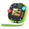 Leapfrog® RockIt Twist™ Handheld Gaming System - English Version #2