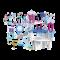 Playmobil Crystal Palace #1