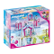 Playmobil Crystal Palace #2