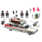 Playmobil Ghostbusters™ Ecto-1A #1