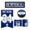 NHL Auston Matthews 4-Piece Fan Bundle