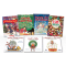 Storytime Christmas: 7 Book Bundle