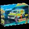 Playmobil SCOOBY-DOO! Mystery Machine #3