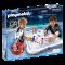 Playmobil NHL® Hockey Arena #1