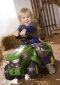 Rolly® Toys John Deere Minitrac Foot to Floor Ride-On #3