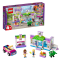 LEGO® Friends 41362 Heartlake City Supermarket #1