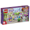 LEGO® Friends 41362 Heartlake City Supermarket #3