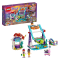 LEGO® Friends 41337 Underwater Loop Amusement Park #1