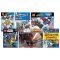 LEGO Read and Play Bundle